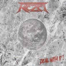 CD / Rezet / Deal With It!