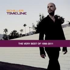 CD / Schiller / Timeline