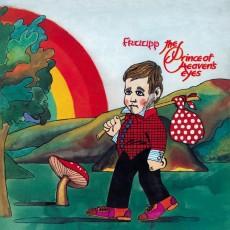 LP / Fruupp / Prince Of Heaven's Eye / Vinyl