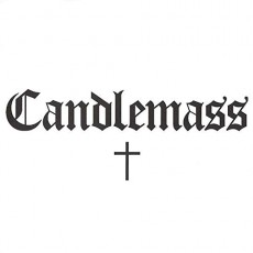 2LP / Candlemass / Candlemass / Vinyl / 2LP / Reedice