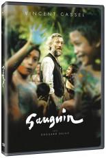 DVD / FILM / Gauguin