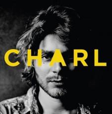 "LP / Delemarre Charl / Charl / Vinyl / 10"" / EP"