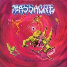 LP / Massacre / From Beyond / Vinyl