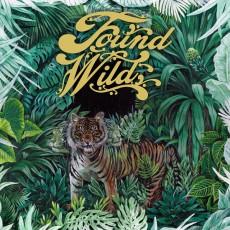 LP / Found Wild / Found Wild / Vinyl / Coloured