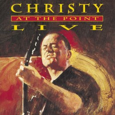 LP / Moore Christy / Live At The Point / Vinyl