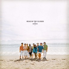 CD / 88Rising / Head In The Clouds