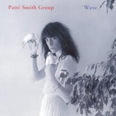 LP / Smith Patti / Wave / Vinyl