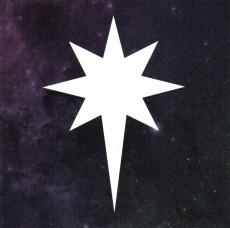 CD / Bowie David / No Plan / EP