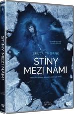 DVD / FILM / Stíny mezi námi