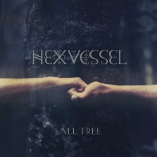CD / Hexvessel / All Tree / Digipack