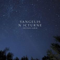 2LP / Vangelis / Nocturne / Vinyl / 2LP