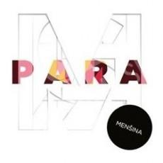 CD / Para / Menšina