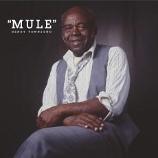 CD / Townshend Henry / Mule