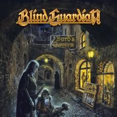 3LP / Blind Guardian / Live / Remixed / Vinyl / 3LP