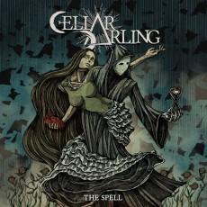 2CD / Cellar Darling / Spell / Limited / 2CD / Digibook