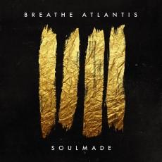 CD / Breathe Atlantis / Soulmade