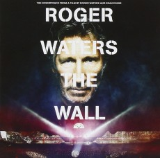 2CD / Waters Roger / Wall / 2015 / 2CD