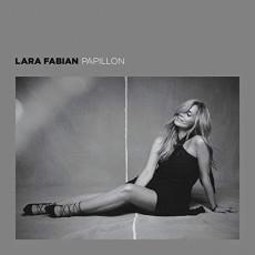 CD / Fabian Lara / Papillon