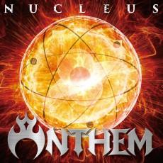 2LP / Anthem / Nucleus / Vinyl / 2LP