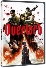 DVD / FILM / Overlord