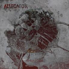 CD / Allegaeon / Apoptosis