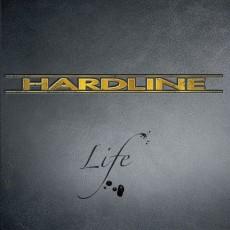 CD / Hardline / Life