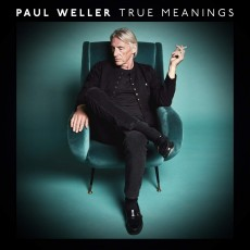 2LP / Weller Paul / True Meanings / Vinyl / 2LP