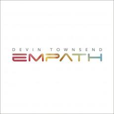 CD / Townsend Devin / Empath