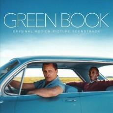 CD / OST / Green Book / Kris Bowers