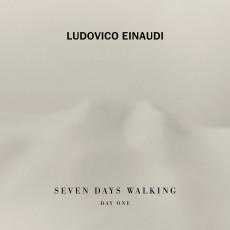 LP / Einaudi Ludovico / Seven Days Walking - Day 1 / Vinyl