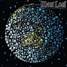 CD / Meat Loaf / Hell In A Handbasket