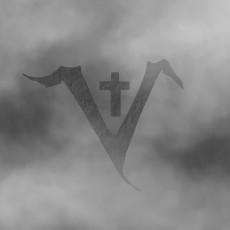 CD / Saint Vitus / Saint Vitus