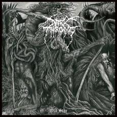 LP / Darkthrone / Old Star / Vinyl