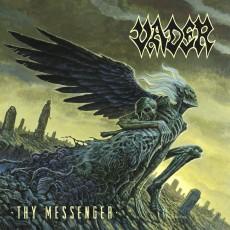 CD / Vader / Thy Messenger / EP