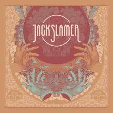 2LP / Jack Slamer / Jack Slamer / Vinyl / 2LP