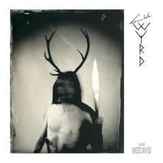 CD / Gaahls Wyrd / Gastir-Ghosts Invited / Digipack