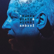 LP / Hudba Praha & Michal Ambrož / Hudba Praha & M. Ambrož / Vinyl