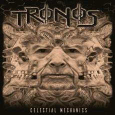 CD / Tronos / Celestial Mechanics