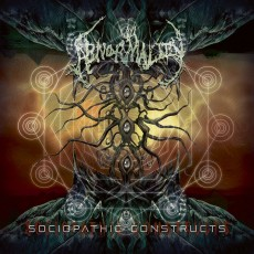 CD / Abnormality / Sociopathic Constructs