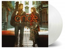 LP / OST / Once / Coloured / Vinyl