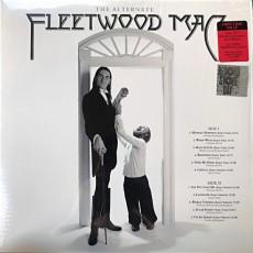 LP / Fleetwood mac / Fleetwood Mac / Alternate / Vinyl