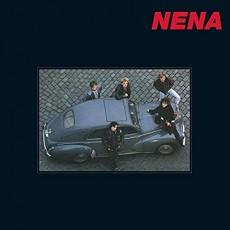 CD / Nena / Nena