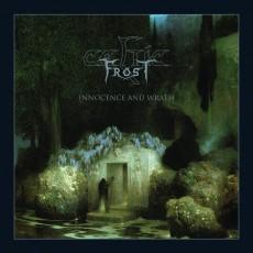 2CD / Celtic Frost / Innocence and Wrath / Best Of / 2CD / Digipack