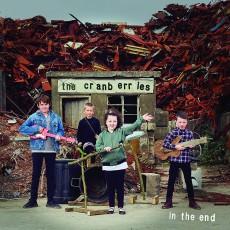 LP / Cranberries / In the End / Coloured / Vinyl