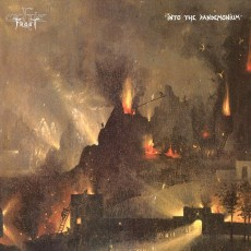 CD / Celtic Frost / Into the Pandemonium / Digipack
