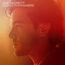 2LP / Savoretti Jack / Singing To Strangers / Vinyl / 2LP