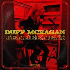 CD / McKagan Duff / Tenderness