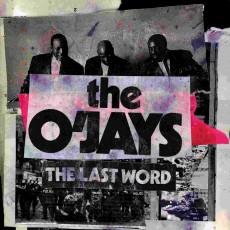 LP / O'Jays / Last Word / Vinyl