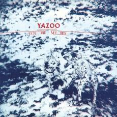 LP / Yazoo / You and Me Both / Vinyl