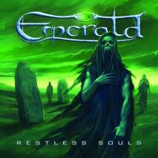 LP / Emerald / Restless Souls / Coloured / Vinyl